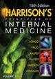 Access Medicine