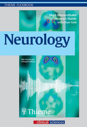 Book Cover: Neurology, 4th Ed