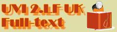 fulltext