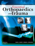 Essential-Orthopaedics-&-Trauma