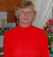 Jana Šmídová