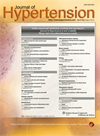 Journal of Hypertension