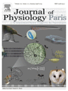 Journal of Physiology-Paris