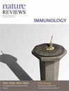 Nature Reviews-Immunology