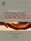 Progress in Pediatric Cardiology