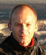 Radek Knop