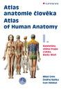 Originální domácí anatomický atlas