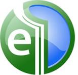 Zkušební přístup do kolekce lékařských e-knih