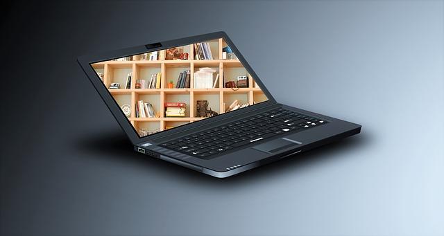 Vysokoškolákům knihy online