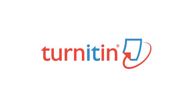 Školení systému Turnitin