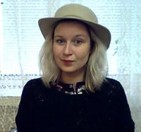 Kateřina Vaňková