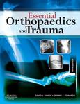 Essential Orthopaedics & Trauma