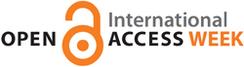 Seminář Svět preprintů a green open access
