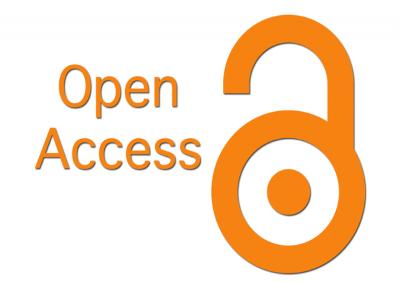 Slevy na open access publikační poplatky