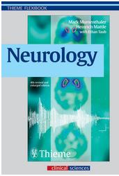 Neurology, 4th Ed