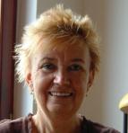 Zuzana Dobiašová